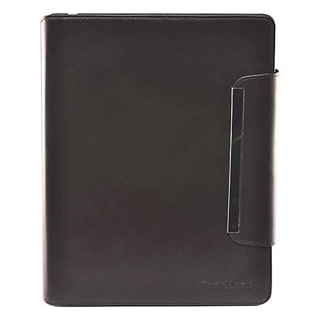 Gear Head LFS4800BRN Carrying Case (Portfolio) for iPad - Brown