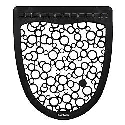 Boardwalk Urinal Mat 20 Rubber Restroom
