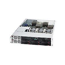 Supermicro A Server 2042G TRF Server