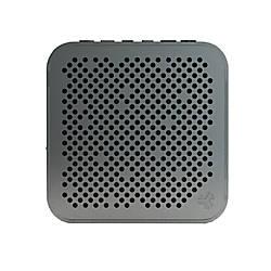JLab Audio Mini Crasher Bluetooth Speaker