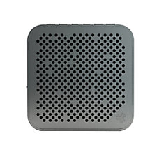 JLab Audio Mini Crasher Bluetooth Speaker