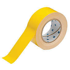 Brady ToughStripe Floor Marking Tape 2