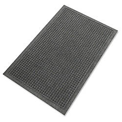 Genuine Joe EcoGuard Eternity Indoor Floor