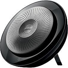 Jabra Speak 710 UC Portable Bluetooth
