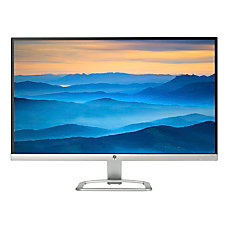 HP 27er 27 FHD IPS LED