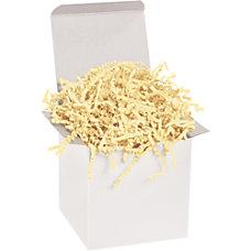 Office Depot Brand Crinkle Paper Vanilla