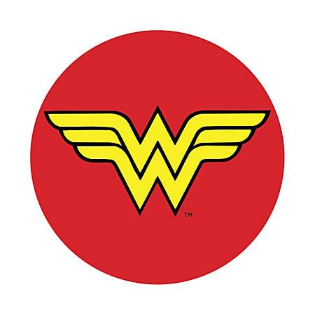 PopSockets Grip, Wonder Woman
