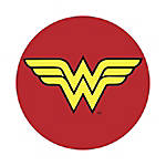 PopSockets Grip, Wonder Woman