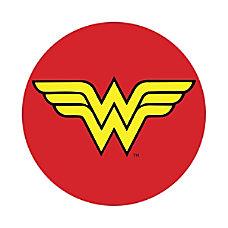 PopSockets Grip Wonder Woman