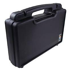 Ape Case Protective Briefcase with Foam