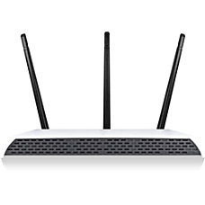 Amped Wireless RE1750A IEEE 80211ac 171