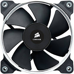 Corsair Air Series SP120 PWM High