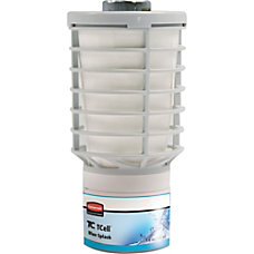 Rubbermaid Commercial TCell Odor Control Refill