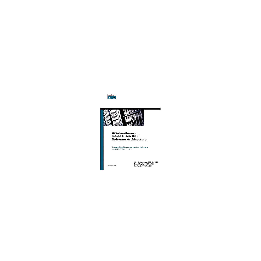 Cisco 1841 Routers SP Services Feature Pack