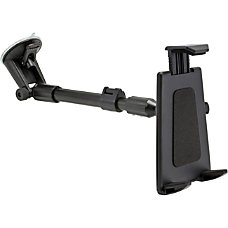 ARKON Large Tablet Long Arm Windshield