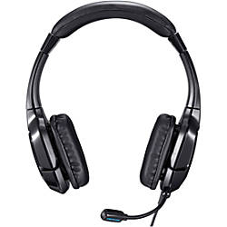 Tritton Kama Stereo Headset for PlayStation