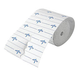 Medline MedFix Retention Dressing Tape 6