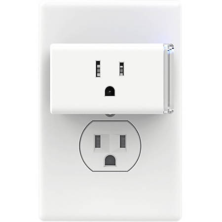 TP-LINK® Smart Power Plug, HS105