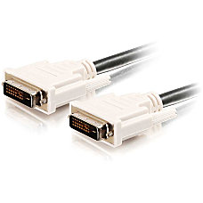 C2G 2m DVI D Dual Link