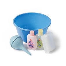 Medline Basic Baby Kits Pack Of