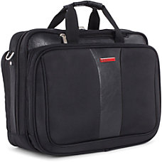 Swiss Mobility Carrying Case Briefcase for