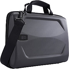 Case Logic Carrying Case Attach eacute
