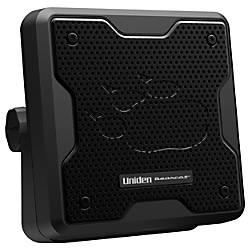 Uniden 20 W RMS Speaker