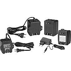 Bosch UPA 2450 60 AC Power