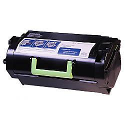 Source Technologies 24B6226 MICR Black Toner