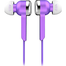 IQ Sound Digital Stereo Earphones Stereo