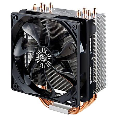 CoolerMaster Hyper 212 EVO CPU Cooling Fan