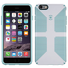 Speck Candyshell Grip Case For iPhone