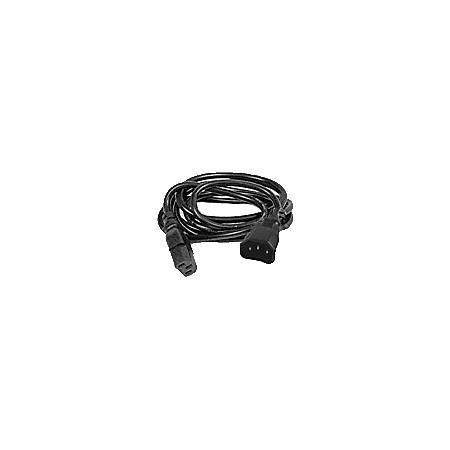 HP IEC-to-IEC Cable