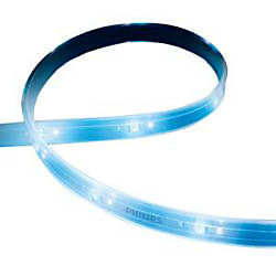 Philips hue Lightstrip Plus 40 x