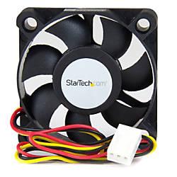 StarTechcom Replacement 50mm Ball Bearing CPU