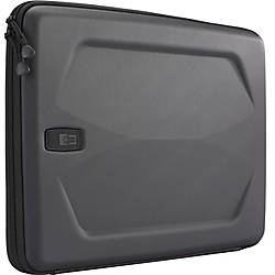 Case Logic LHS 113 Carrying Case