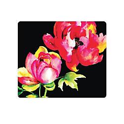 OTM Essentials Mouse Pad Brilliant Bloom