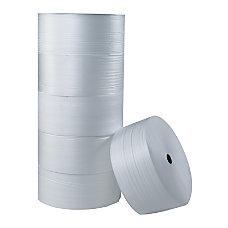 Office Depot Brand Foam Roll 116