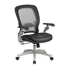 Office Star Professional AirGrid High Back