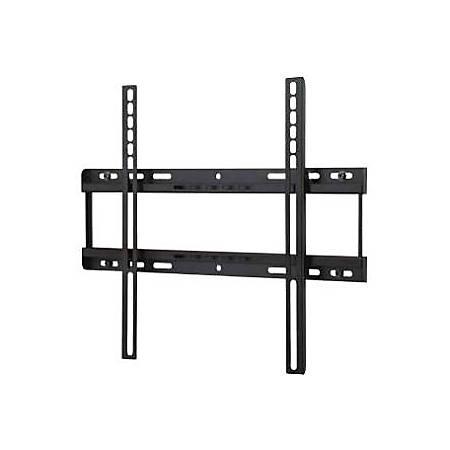 Peerless-AV SmartMountLT SFL646 Universal Flat Wall Mount for Flat Panel Display