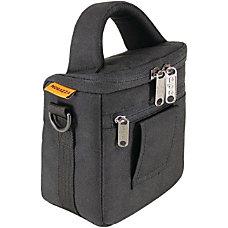 Ape Case Carrying Case Camera Camera