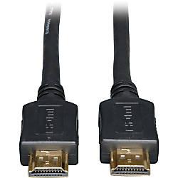 Tripp Lite 35ft High Speed HDMI