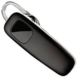 Plantronics M70 Mobile Bluetooth Headset White