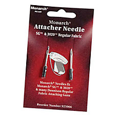 Monarch Soft Grip Tag Attacher Replacement