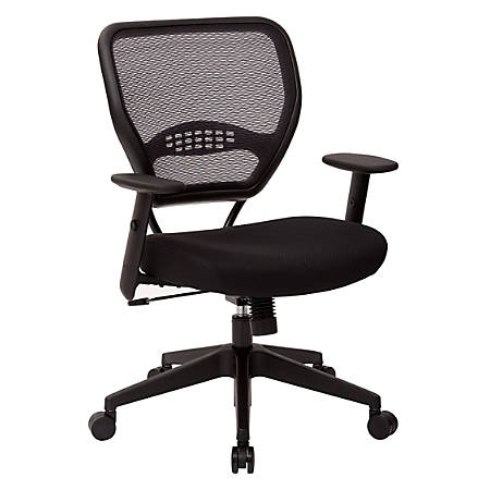 Boss Microfiber Task Chair Red besides Serta Smart Layers Serenity Manager Office likewise Fla Wa 3074 Bl Gg besides Brenton Studio Radley Task Chair Blue moreover Desk With Bench Seat. on officemax task chairs