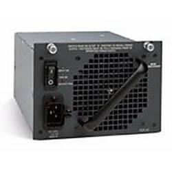 Cisco 1400 Watt Redundant Power Supply