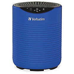 Verbatim Speaker System Wireless Speakers Portable