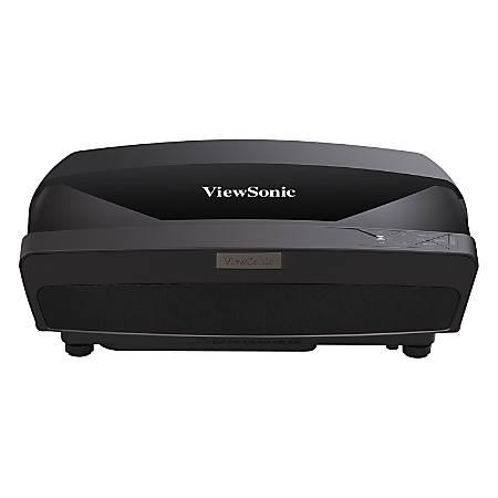 Viewsonic LS830 Laser Projector - 1080p - HDTV