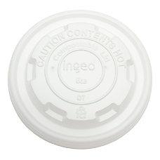 StalkMarket Planet Compostable Food Container Lids