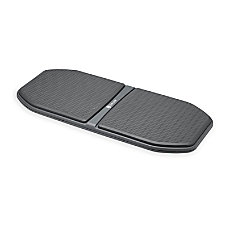 Gaiam Evolve Balance Board 3 58